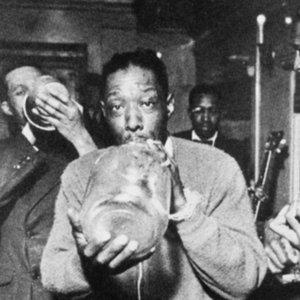 Avatar für Memphis Jug Band