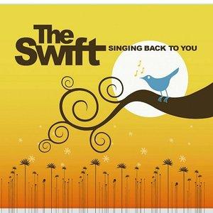 Avatar for The Swift (Christian Rock)