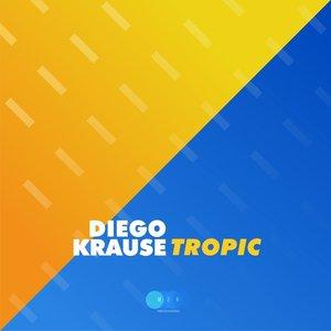 Tropic EP