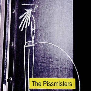 Avatar for The Pissmisters