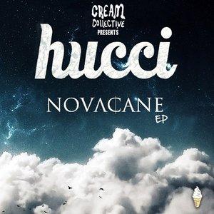 Novacane EP