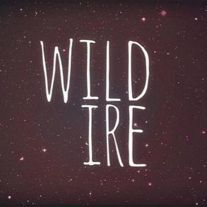 Avatar for Wild Ire