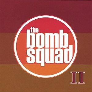 Bomb Squad II