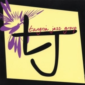 Avatar for Tangria Jazz Group