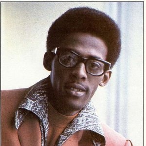 Avatar for David Ruffin