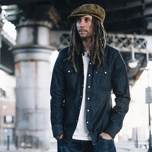 Avatar for JP Cooper