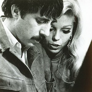 Avatar for Nancy Sinatra & Lee Hazlewood