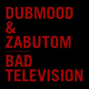 Bad Television