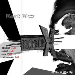 Avatar for Beat Blox