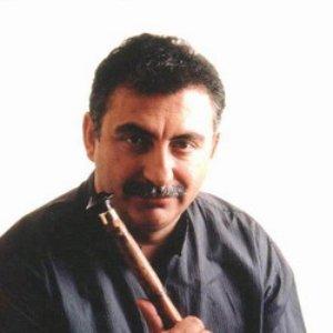 Avatar di Kudsi Erguner and Süleyman Erguner