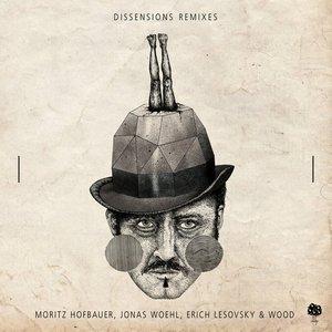 Dissensions (Remixes)