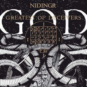 Greatest of Deceivers