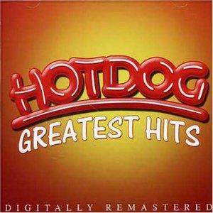 Hotdog Greatest Hits