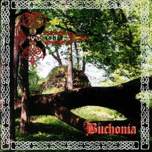 Buchonia