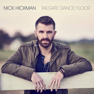 Tailgate Dancefloor