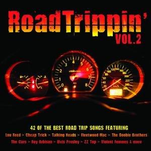Road Trippin' 2