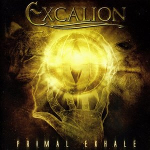 Primal Exhale