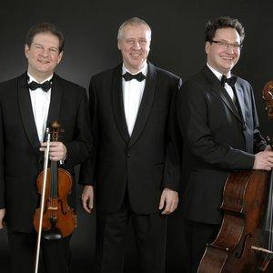 Bamberg Trio のアバター