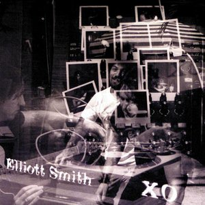 2000-03-17: South by Southwest Music Festival, Austin, Texas, USA