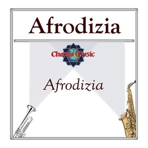 Afrodizia