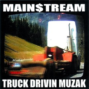 Truck Drivin Muzak