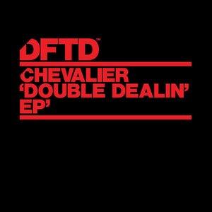 Double Dealin' EP