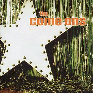 The Come Ons