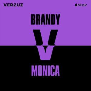 Verzuz: Brandy x Monica (Live)