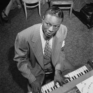 Avatar für Nat King Cole