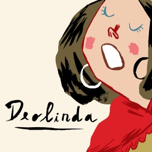deolinda