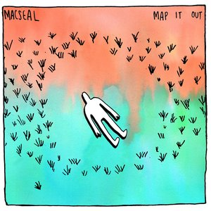 Map It Out - EP