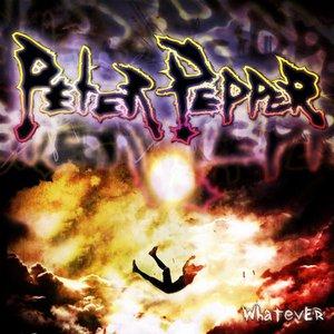 Аватар для Peter Pepper