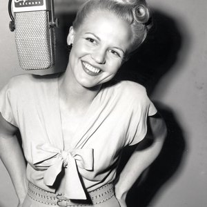 Аватар для Peggy Lee