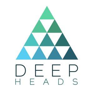 Deep Heads Vol.11