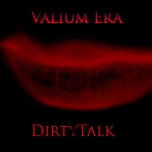 DirtyTalk EP
