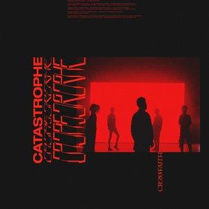 Catastrophe - Single
