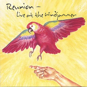 Reunion - Live at the Windjammer