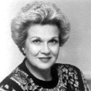 Avatar for Marilyn Horne