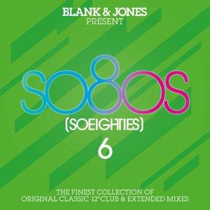 So80s (Soeighties) 6