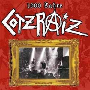 1000 Jahre Cotzraiz