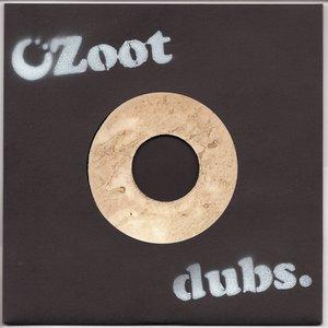 Zoot Dubs 1