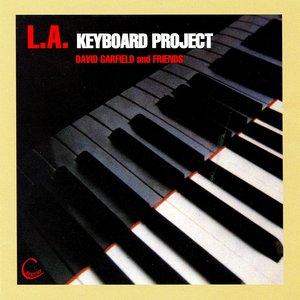 L.A. Keyboard Project