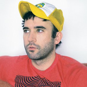 Avatar for Sufjan Stevens