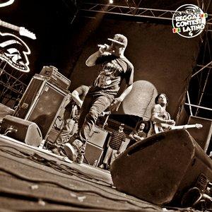 Avatar de Aguamala Reggae