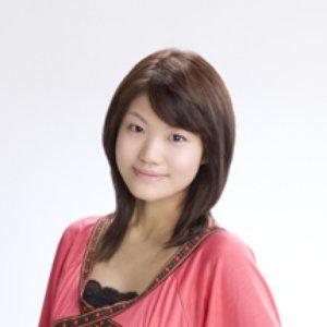 Avatar for Saori Hayami