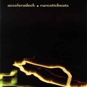 Narcotic Beats