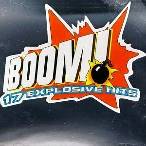 Boom! 17 Explosive Hits