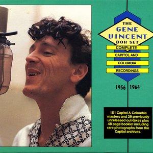 The Gene Vincent Box Set