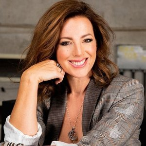 Avatar for Sarah McLachlan