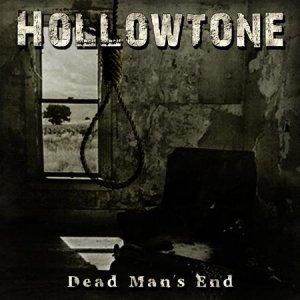 Dead Man's End